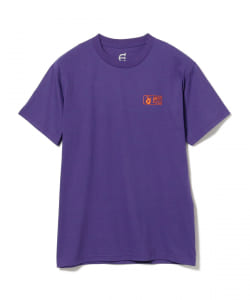Evisen Skateboards / LAST 5 Tシャツ