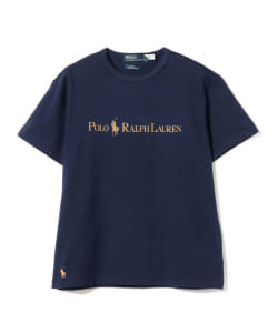 POLO RALPH LAUREN for BEAMS / Heavy Weight Short Sleeve T-Shirts