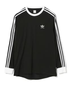 adidas / adidas Skateboarding California 2.0 Long Sleeve T-shirt