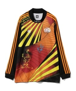 adidas / adidas Skateboarding Nakel Smith Jersey