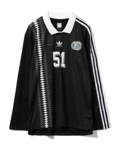 adidas / adidas Skateboarding Mark Johnson Jersy