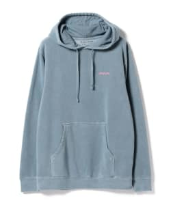 The Good Company / Chill Wave Hoodie