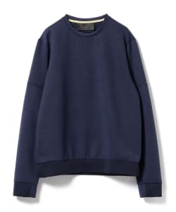 ARYS / Smart Sweat Shirt