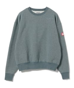 C.E / CARD 19/2 Crewneck Sweatshirt