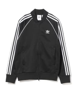 adidas / Superstar Track Top