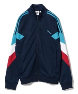 adidas / Palmeston Track Jacket