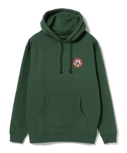 ONLY NY / EXPEDITION Hoodie