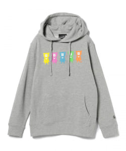 【SPECIAL PRICE】The Wonderful! design works. / Multi Bears Hoodie