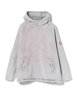 C.E / PULLOVER SMOCK Hoodie