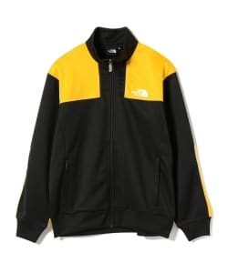 【WEB限定】THE NORTH FACE / Jersey Jacket