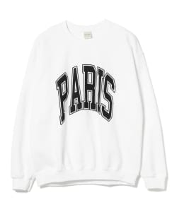 NOON GOONS / ALL CITY PARIS