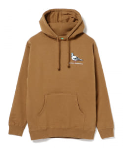ANTI HERO / Lil Pigeon Pullover パーカ