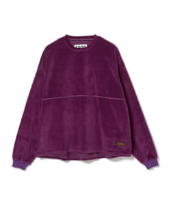 TIGHTBOOTH PRODUCTION / CIMA LONG SLEEVE