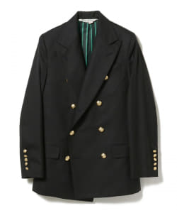 ROWING BLAZERS / DOUBLE BREASTED BLAZER
