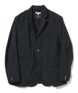 ENGINEERED GARMENTS × BEAMS PLUS / 別注 MID FIELD BLAZER