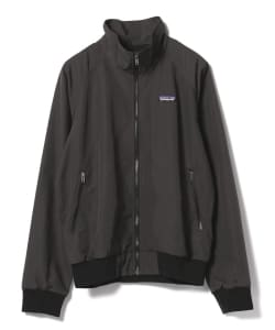 Patagonia / Baggies Jacket