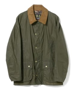 BARBOUR / LIGHTWEIGHT ASHBY