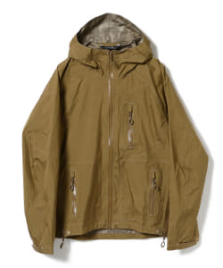 BEYOND CLOTHING / A6 GORE-TEX(R) Rain Jacket