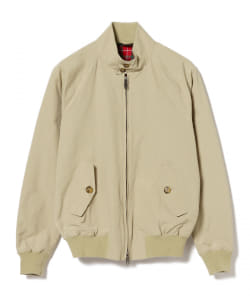 BARACUTA Icon Models / G-9 ブルゾン