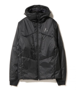 BLACK YAK / Vivid Jacket