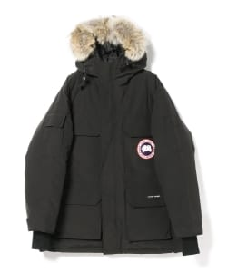 CANADA GOOSE / Expedition Fusion Fit