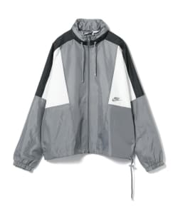 NIKE / NSW Jacket Woven Re Issue