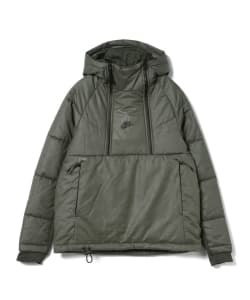 【タイムセール対象品】NIKE / Tech Pack Synthetic Fill Jacket