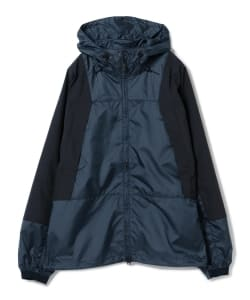 THE NORTH FACE PURPLE LABEL / Mountain Wind Parka