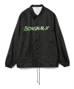 BOW WOW / Bowsaur Jr Coach Jacket