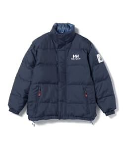HELLY HANSEN / Bubble Down Jacket