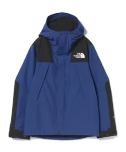 THE NORTH FACE / Mountain Jacket