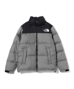 THE NORTH FACE / Novelty Nuptse Jacket