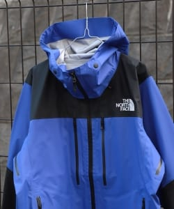 THE NORTH FACE × BEAMS / 別注 Multidoorsy Jacket