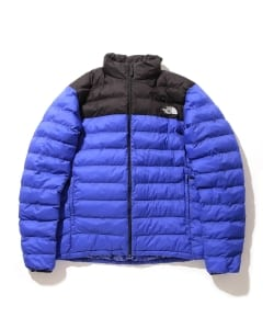 THE NORTH FACE × BEAMS / 別注 Multidoorsy Insulated Jacket