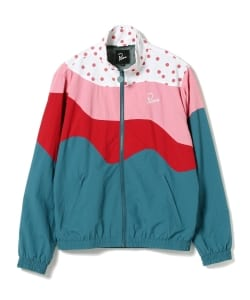 by parra / Track Top The Hills Jacket