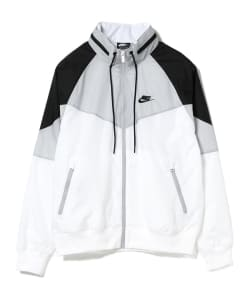 NIKE / Wind Runner Jacket