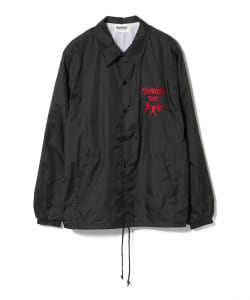 BOW WOW / Boy Coach Jacket