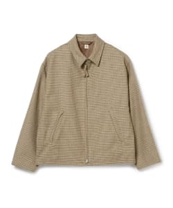 KAPTAIN SUNSHINE /  Sports Jacket