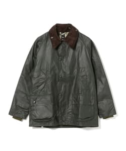 Barbour / BEDALE WAXED COTTON