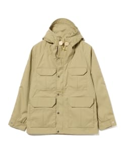 THE NORTH FACE PURPLE LABEL / 65/35 マウンテン パーカ