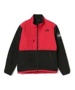 THE NORTH FACE / デナリ ジャケット