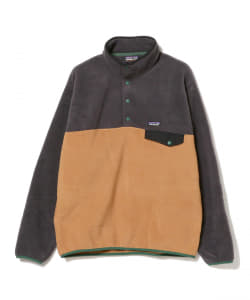 patagonia / Snap T Pullover