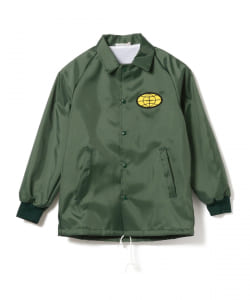 ROWING BLAZERS × BEAMS PLUS / 別注 WORLD CUP COACH JACKET