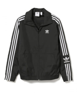 adidas / Lock Up Track Top