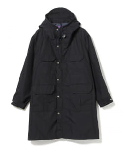 THE NORTH FACE PURPLE LABEL / Mountain Coat