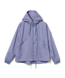 THE NORTH FACE PURPLE LABEL / PERTEX Mountain Wind Parka