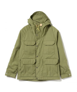 THE NORTH FACE PURPLE LABEL / Mountain Parka