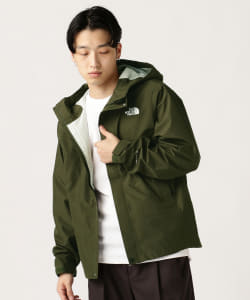 THE NORTH FACE / FL Drizzle Jacket