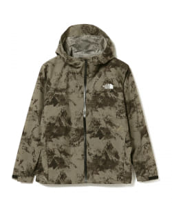 THE NORTH FACE / Novelty Venture Jacket