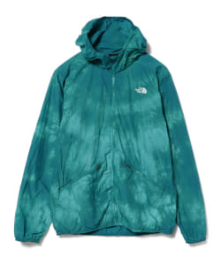 THE NORTH FACE / Beatnik パーカ